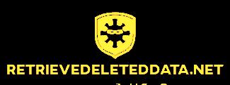 retrievedeleteddata.net